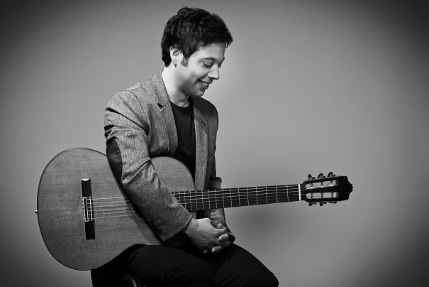 Marco Oliveira, kuva: João Carlos