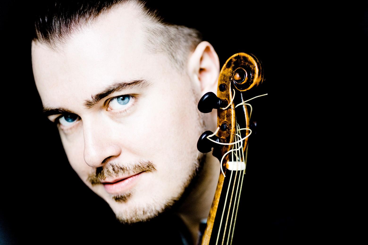 Joulukonsertti – Helsingin Barokkiorkesteri