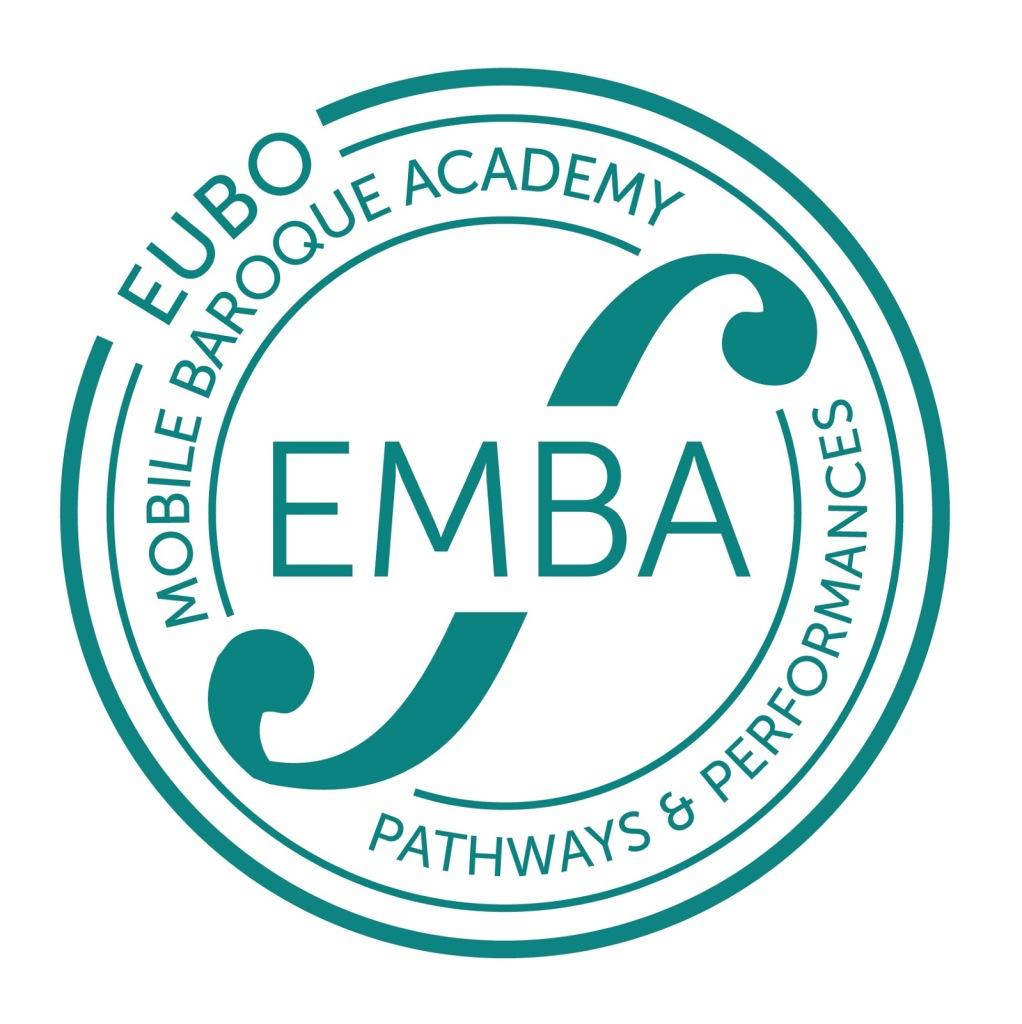 emba_logocolour_print