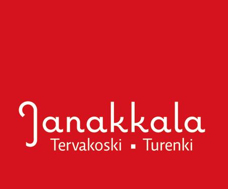 janakkala-logo