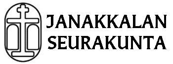 logo janakkala srk
