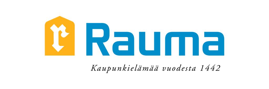 rauma_logo_cmyk_slogan_0114