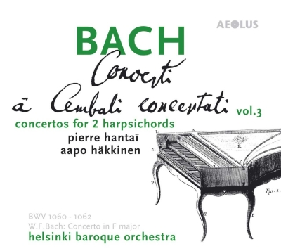 bach_levy_vol3