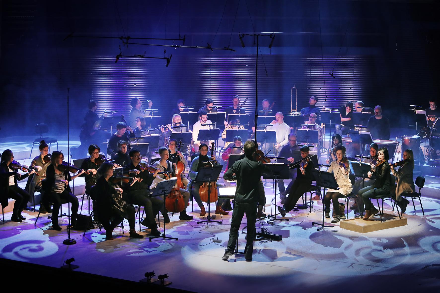 KustaaVaasa_orkesteri