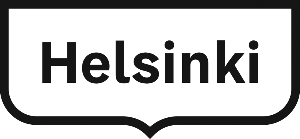 HELSINKI_Tunnus_MUSTA