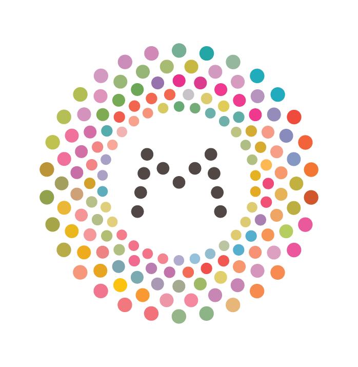 LogoMusiikkitalonSaatio