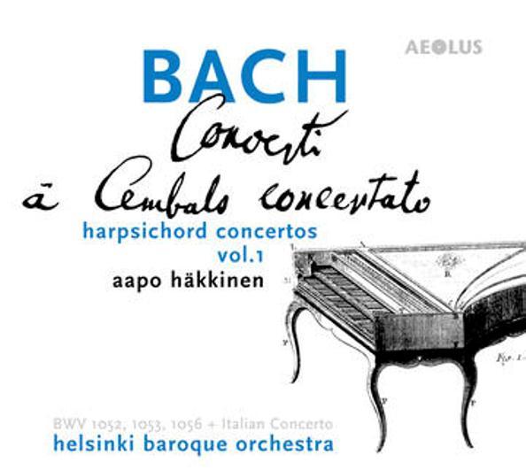 Bach1Kansi