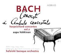 Bach2Kansi