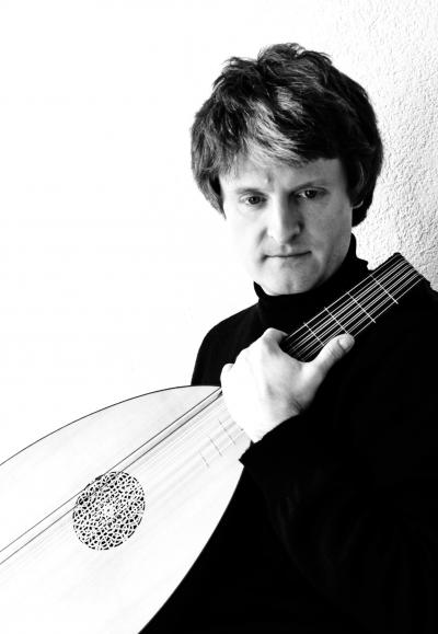 MichalGondko