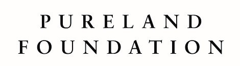 pureland-logo-cropped