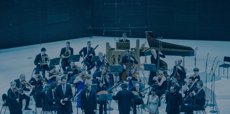 Joulukonsertti 2021 Helsinki